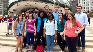 Entertainment Law Summer Internships Chicago Tribune Internships Chicago Tribune