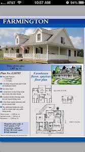 First Floor Master Home Plans 84 Lumber Farmington House Plans Dream Home Pinterest 84