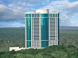 Foxwoods Casino Floor Plan Hotel The Fox Tower At Foxwoods Ledyard Center Ct Booking Com