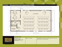 100 design a classroom floor plan regenstein classroom map