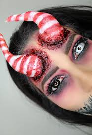 Halloween Special Effects Makeup Ideas by 34 Best My Special Effect Looks Images On Pinterest Special