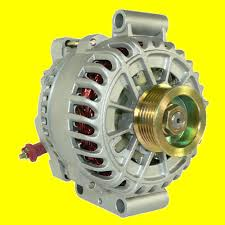 2005 ford mustang 4 0 v6 alternator 4 0l 4 0 v6 ford mustang 05 06 08 08 2005 2006 2007