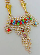 indian wedding mangalsutra indian mangalsutra ebay