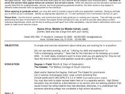 Proper Resume Font Absolutely Smart Proper Resume 5 Examples Of Resumes Proper Resume