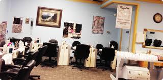 home nail salon in sioux falls sd nail salon 57106 best nail
