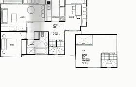vacation home floor plans apartments house plans with lofts floor plans with lofts loft