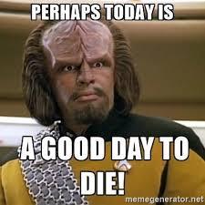 Google Meme Generator - found on google from es memegenerator net my me board pinterest