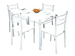 chaises cuisine conforama ensemble table et chaise conforama table et chaise cuisine table et