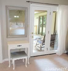 Thrift Store Diy Home Decor Dressing Table Vanitylivelovediy Thrift Store Desk To Vanity