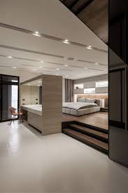Bedroom Interior Design Pinterest 40 Exles Of Bedroom Interior Design