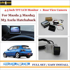 car mazda price compare prices on lcd car mazda 3 online shopping buy low price
