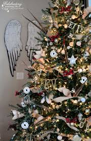 Zebra Christmas Tree Decorating Ideas 647 best 1 colors and themes for christmas tree images on