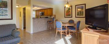 fantasy world resort orlando floor plans pictures u0026 reviews