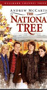 the national tree tv 2009 imdb