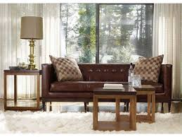 modern sunroomurniture white comfy couch black wicker chair glass