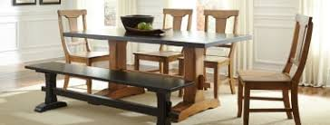 Asheville Furniture By Divine Living Asheville North Carolina - Furniture asheville