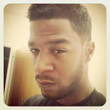 kid cudi haircut 31 best moonman 3 images on pinterest books celebrities and