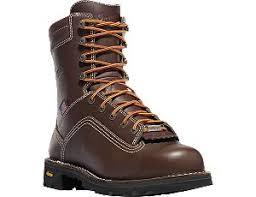 danner boots black friday sale men u0027s steel toe boots safety work boots