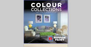 new nippon paint colour collection 2012 home painting 101 u0026 the