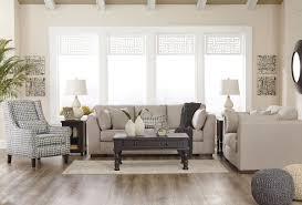 living room furniture triangle valdosta triangle furniture