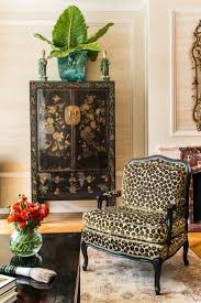 best 25 leopard chair ideas on pinterest leopard print chair