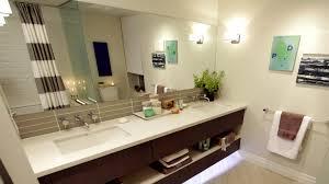living through home renovation video hgtv