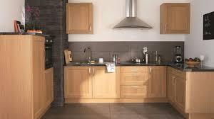 cuisine 駲uip馥 appartement cuisine 駲uip馥 en bois 100 images but cuisine 駲uip馥 100