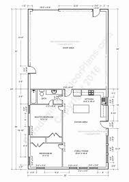 building home plans home design metal homes floor plans building prices steel frame zscart