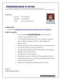 resume format for engineering freshers pdf merge and split basic resume exle for freshers engineers exles of resumes