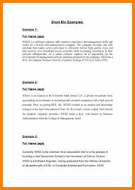 Example Acting Resume Httpexampleresumecvorgprofessional Astounding Design Resume Bio