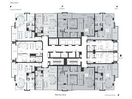 second empire house plans tower house plans second empire house plans awesome second empire