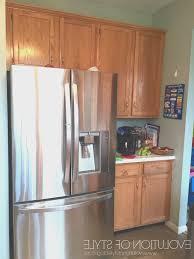 kitchen cool revere pewter kitchen cabinets decor color ideas