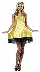 rasta imposta a story leg l dress costume
