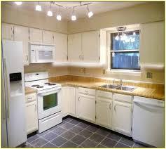 under cabinet lighting led strip home design ideas