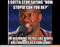 Kevin Hart Meme - 48 best kevin hart memes images on pinterest funny stuff ha ha