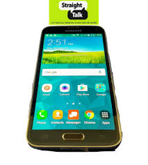 best black friday straight talk phone deals 2016 no contract refurbished phones straight talk total wireless pageplus