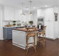 l shaped small kitchen ideas kitchen small modern galley kitchen ideas design pictures l
