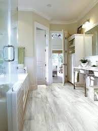 vinyl flooring bathroom ideas vinyl plank flooring in bathroom compact fluorescent
