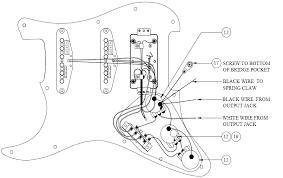 fender passing lane stratocaster also wiring diagram carlplant