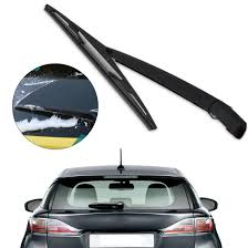 lexus rx 350 wiper blades size compare prices on lexus rx350 wiper blade online shopping buy low