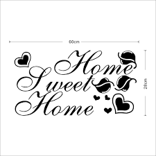 stickers nikon picture more detailed picture about home sweet