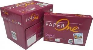 paper ream box paper one photocopy paper a4 80gsm 5 ream box price in dubai