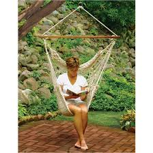 single point hammock chair target