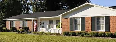 pottstown homes for sale property search in pottstown