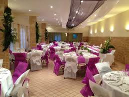 location salle mariage pas cher location salle de mariage 58 images location grande salle de