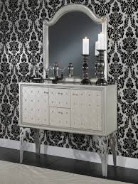 Jane Seymour Furniture Collection Hollywood Swank Aico Hollywood Swank Pearl Sideboard Nu03007 08 Usa Furniture