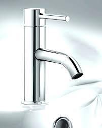 kitchen faucet sale kitchen faucet sale mydts520