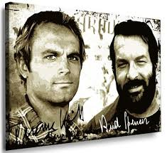 bud spencer und terence hill sprüche 35 best bud spencer terence hill images on