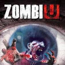 buy zombiu nintendo wii u download code compare prices