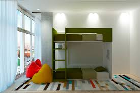Small Kids Room Best Fun Color Themes For Kids Rooms